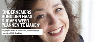artikel-de-ondernemer-nl