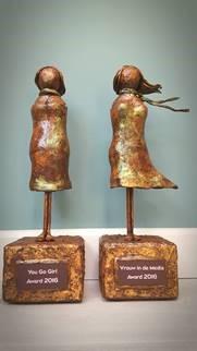 award-vidm